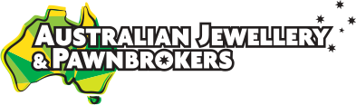 Australian Jewellery and Pawnbrokers
