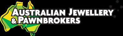 Australian Jewellery and Pawnbrokers